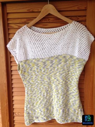 Shirt-Madeira-02.09