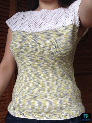 Shirt-Madeira-02.11