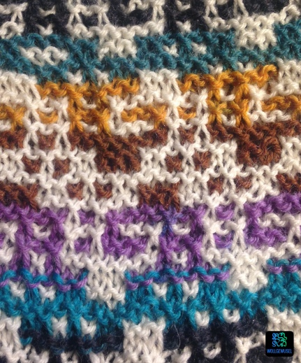 Mosaik-Socke_fertig.01