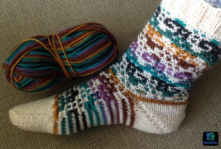 Mosaik-Socke_fertig.02