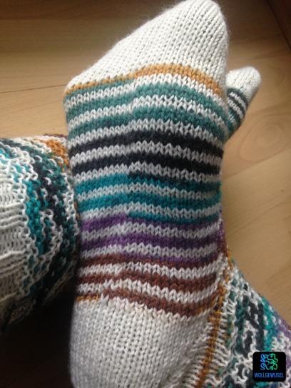 Mosaik-Socke_fertig.04