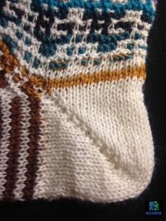Mosaik-Socke_fertig.05