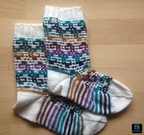 Mosaik-Socke_fertig.06