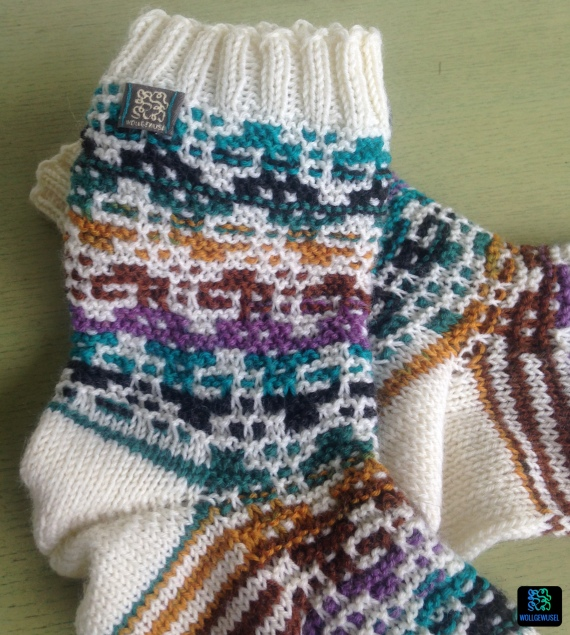 Mosaik-Socke_fertig.07