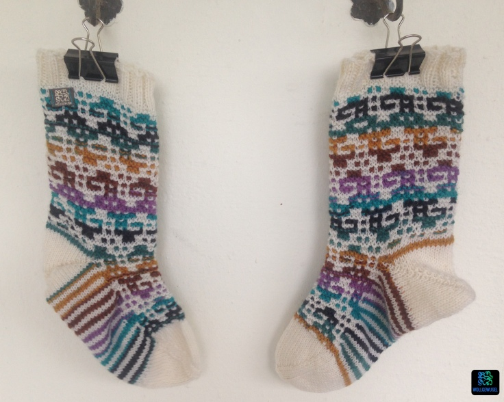 Mosaik-Socke_fertig.11