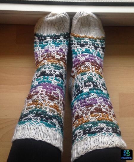 Mosaik-Socke_fertig.12