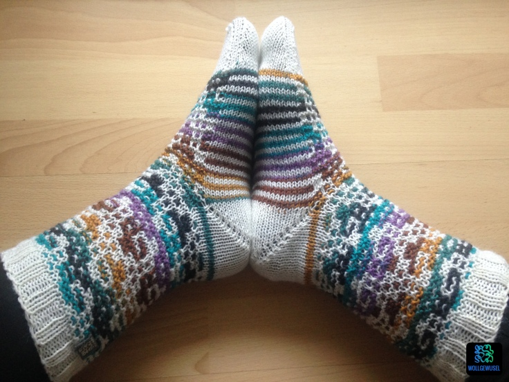Mosaik-Socke_fertig.13
