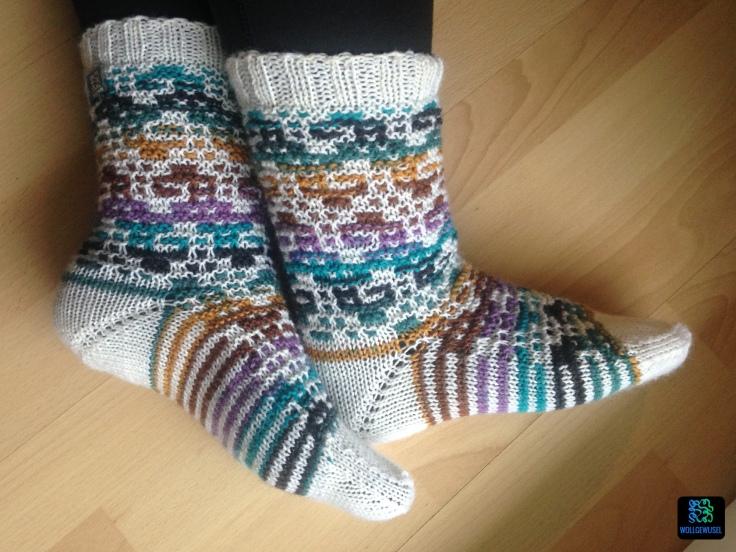Mosaik-Socke_fertig.14