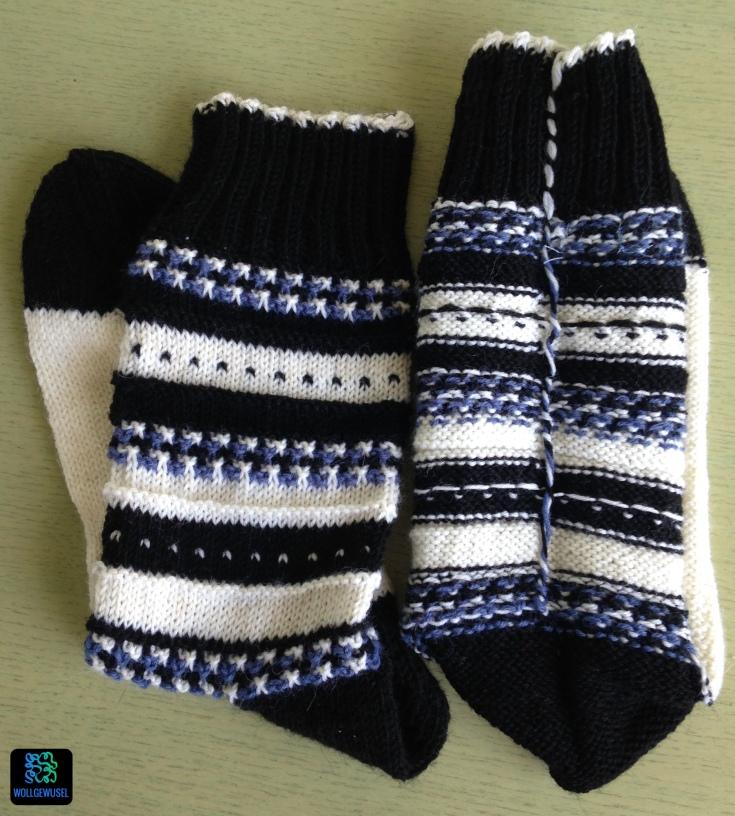 Socke Anesa_fertig.01