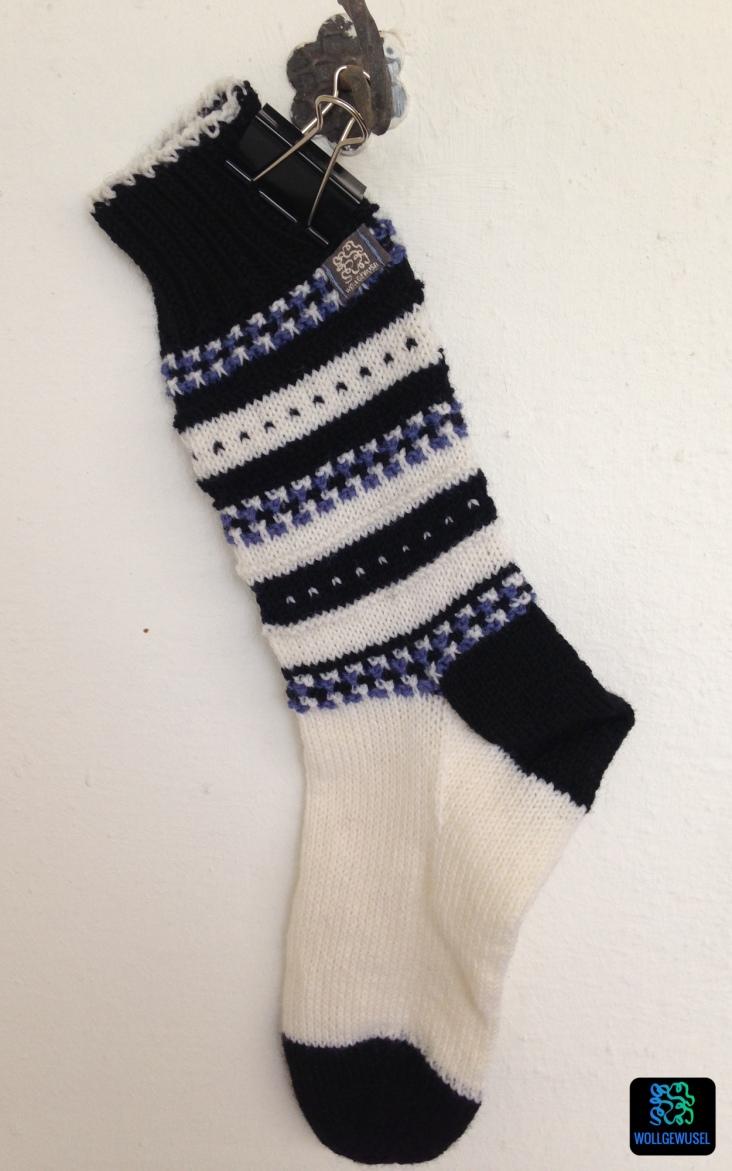 Socke Anesa_fertig.07