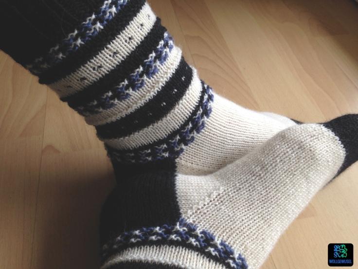 Socke Anesa_fertig.13