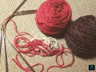 Socken Caja_01.01
