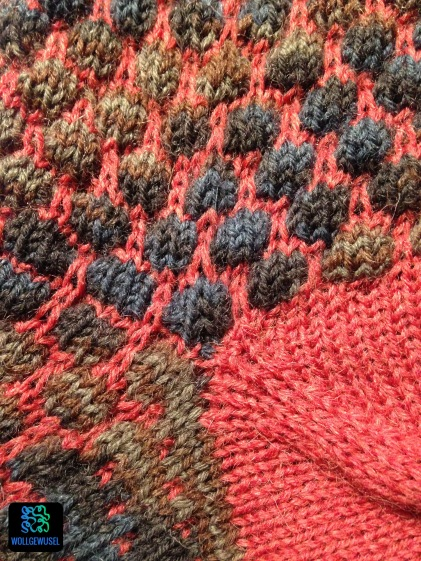 Socken Caja_01.03