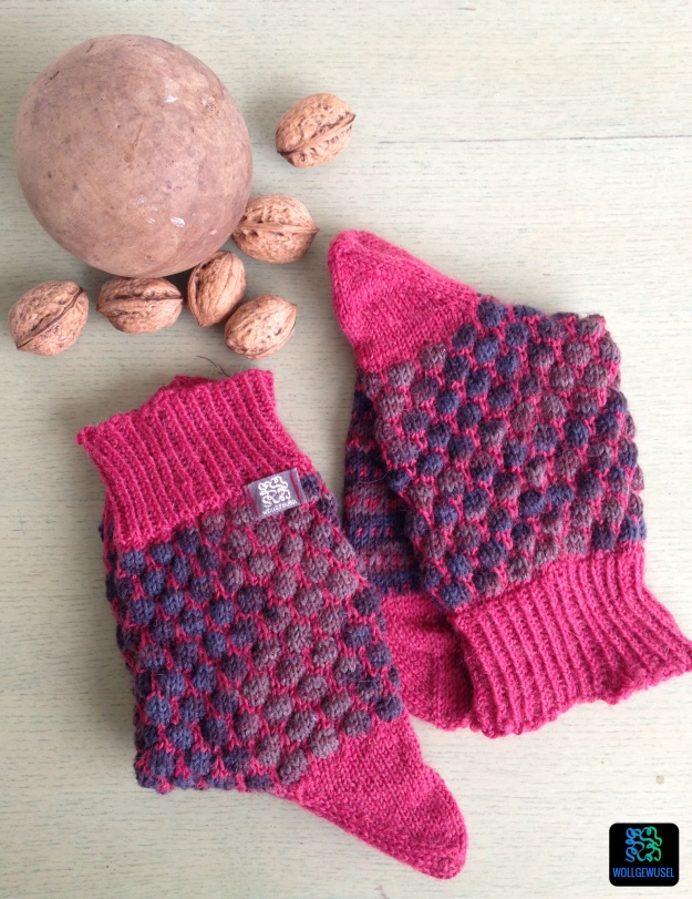 Socken Caja_fertig.01