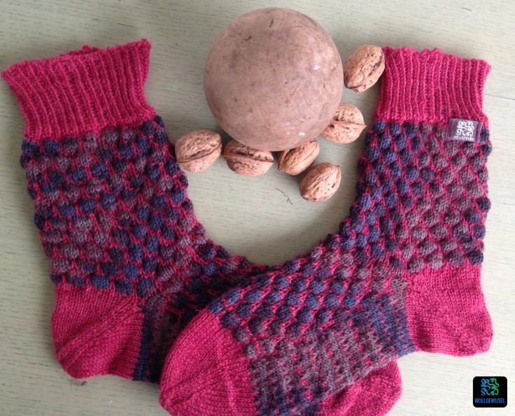 Socken Caja_fertig.03