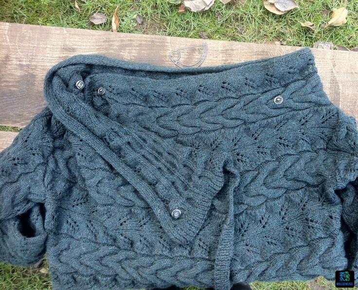 Wayside Lace Cardigan_fertig.10