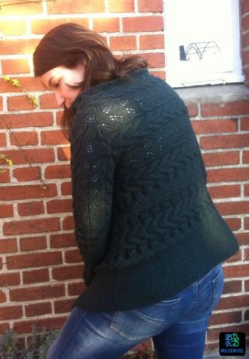 Wayside Lace Cardigan_fertig.14