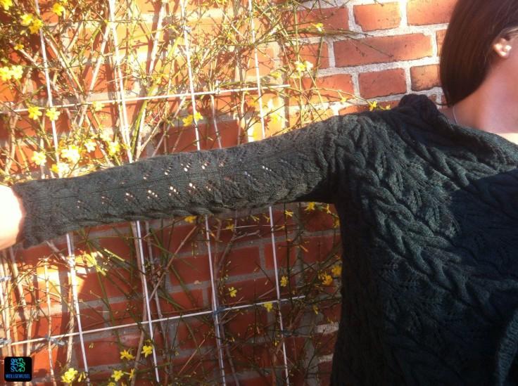 Wayside Lace Cardigan_fertig.20