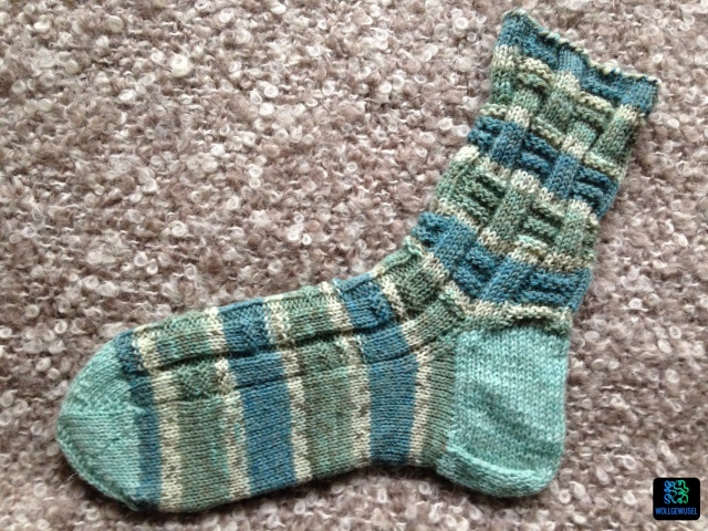 ElisSocks_Fertig.03