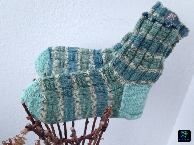 ElisSocks_Fertig.06