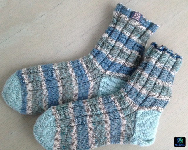 ElisSocks_Fertig.07