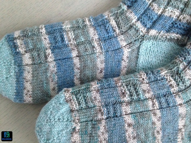 ElisSocks_Fertig.08