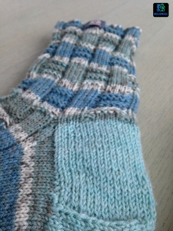 ElisSocks_Fertig.09