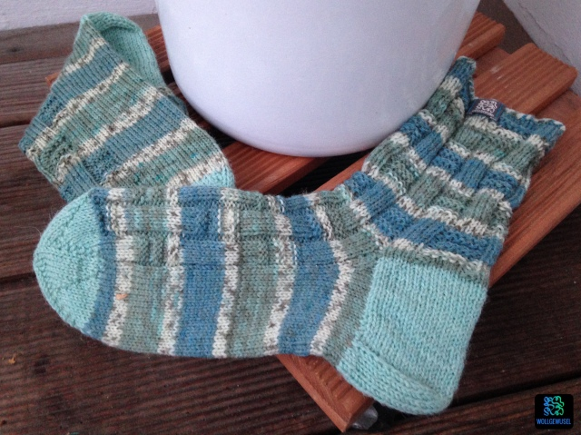 ElisSocks_Fertig.13