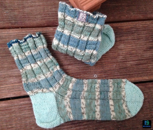 ElisSocks_Fertig.15