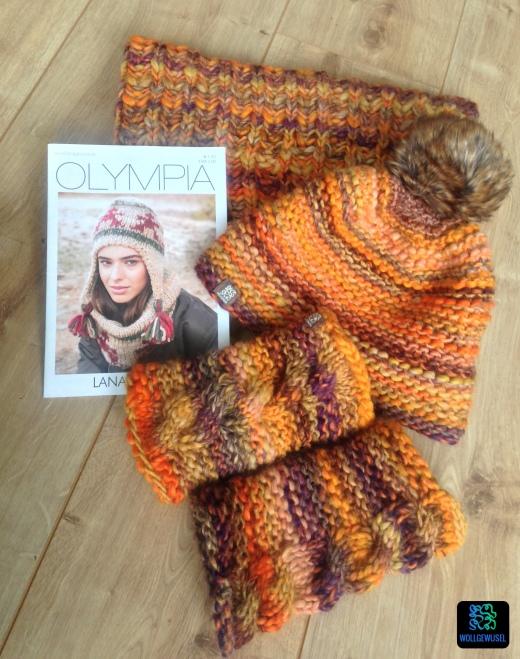 Stulpen Olympia_fertig_09
