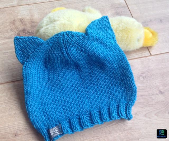 Kitty Ears Hat_fertig.04