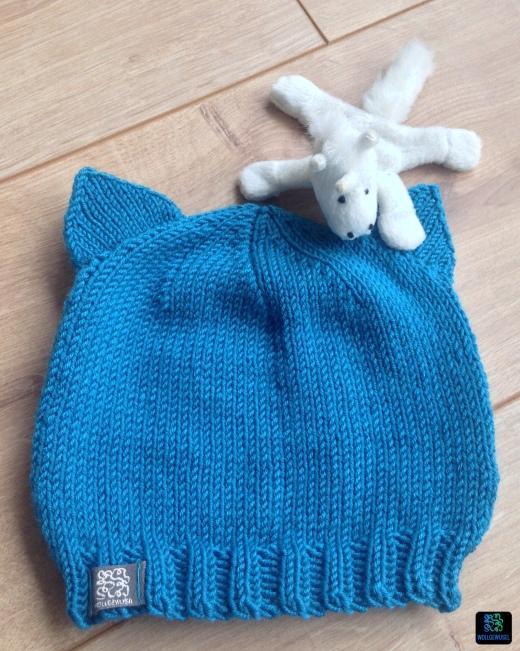 Kitty Ears Hat_fertig.05