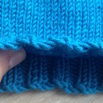 Kitty Ears Hat_fertig.10