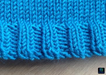 Kitty Ears Hat_fertig.11