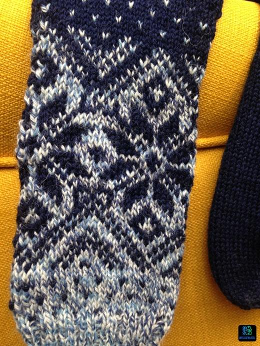 Socken für Stars_fertig.03