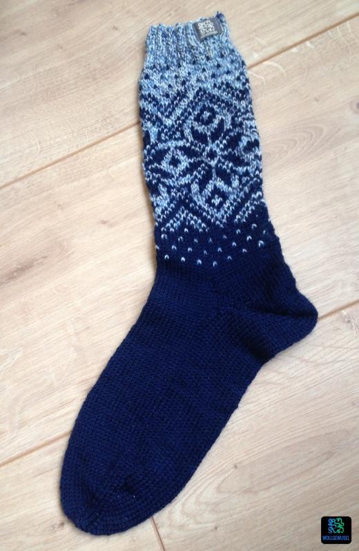 Socken für Stars_fertig.04