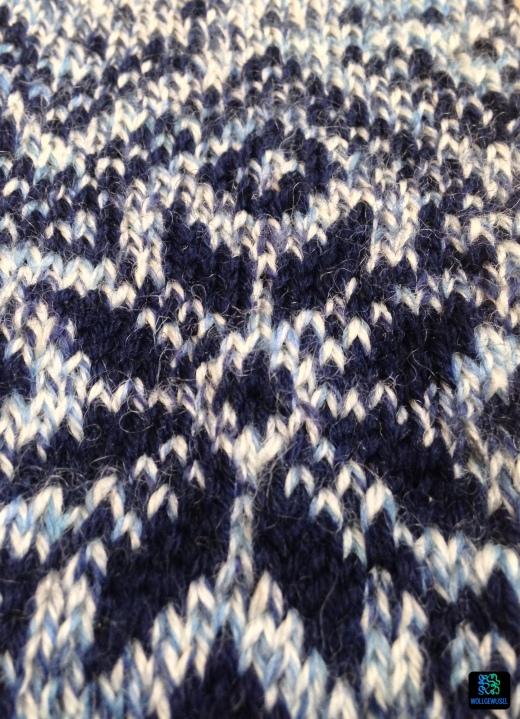 Socken für Stars_fertig.05