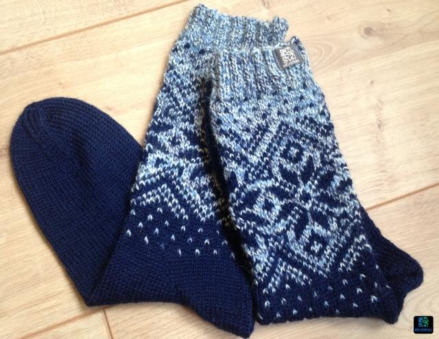 Socken für Stars_fertig.06