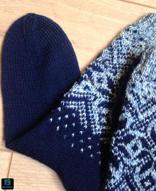 Socken für Stars_fertig.07