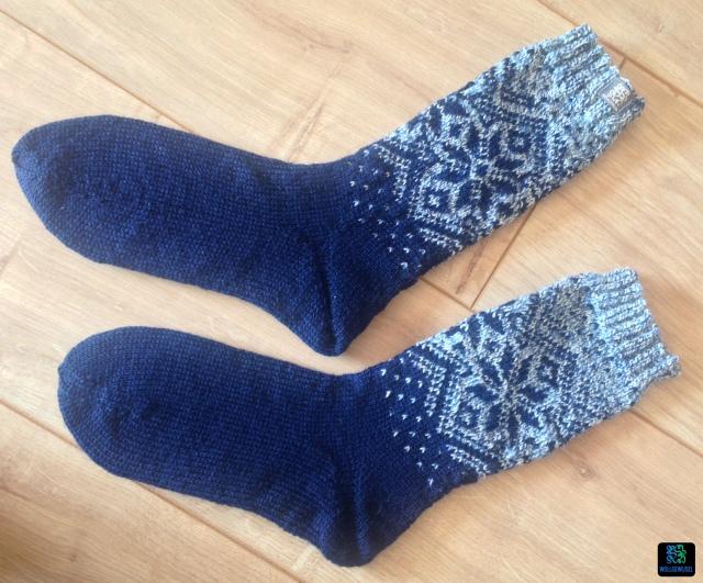 Socken für Stars_fertig.10