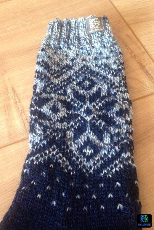 Socken für Stars_fertig.13