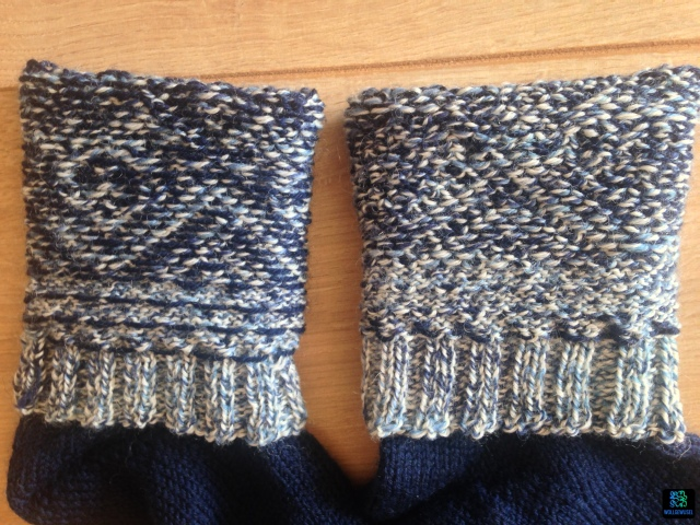 Socken für Stars_fertig.15