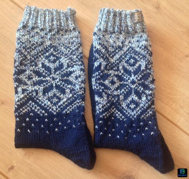 Socken für Stars_fertig.17